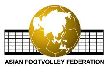 footvolleyasia